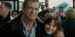 HORS DE CONTRÔLE - BANDE-ANNONCE VOST FR - Mel Gibson...