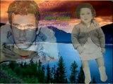 Can yücel - Edip akbayram (şiir-müzik)
