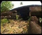 Nan Madol 2 - Antediluvian mysteries