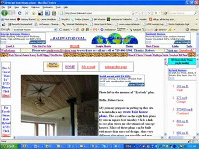 Online Niche Marketing