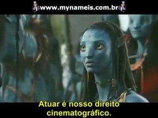 Guerra_Avatar
