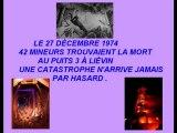Art 1167 : Le 27 décembre 1974 - Le 27 décembre 2009