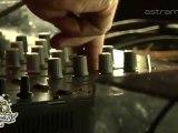 DJ Lenardis, Zürich; Vielseitiger Profi DJ: NIGHTLIFE: ...