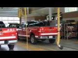 A la rencontre des pompiers de Chicago
