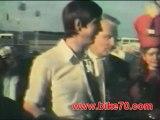 Reims 1970 : course moto 3/3