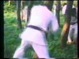 Lart de vaincre Isao Okano