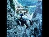 Souvenirs Alpinisme et escalade GUY