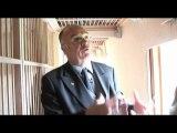 EXTRAIAT D UNE INTERVIEW d'EMIEL DENYS....