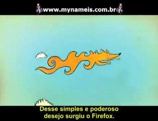 A_História_do_Firefox