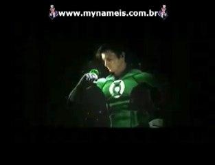 Lanterna_Verde-O_Filme