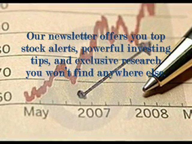 Penny Stocks Trading- Do You Make Millionaires?