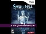 Download Silent Hill: Shattered Memories