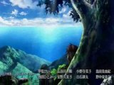 Asura Cryin' 2 Ending Scene