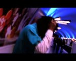 Underground (tapi dans l'ombre) Komo Sarcani feat Oli-Zerone