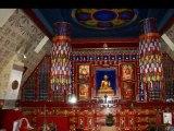 Karma Ling (suite)