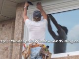 Siding Contractors Minneapolis St Paul MN| ...