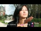 miss cambodge 2010 candidat numero 5