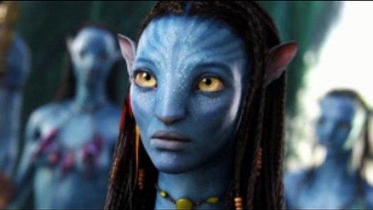 avatar aufbruch nach pandora deutsch der ganze film