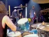 10 Them Crooked Vultures - Live Reptiles 2009