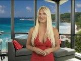 Brooke Hogans Weight Loss Secret