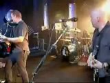 07 Them Crooked Vultures - Live Mind Eraser,No Chaser 2009