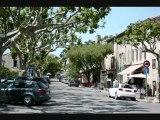 Agence immobiliere alpilles maussane les alpilles provence