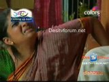 Laagi Tujhse Lagan 30th dec 09 pt4