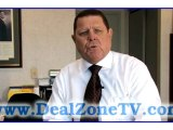 Jim Keay Deal Zone TV to save on used cars trucks SUV's Orl
