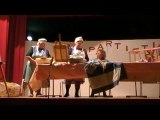 sota el sol de banyuls acte 2 salle novelty