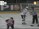 Match Amiens Briançon - part 3/3 du -29-12-09