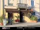 Vignette trop chère = commerçants en colère (Lyon)