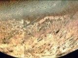 L'univers Les Lunes Du Système Solaire 3