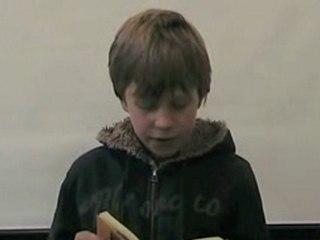 Vidéo de Olivier Mau