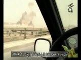 IMPRESSIONANT !!!! OFFENSIVE du Hezbollah contre base US
