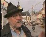 Kubus Hollein Vetter 2006 3 SATAusschnitt