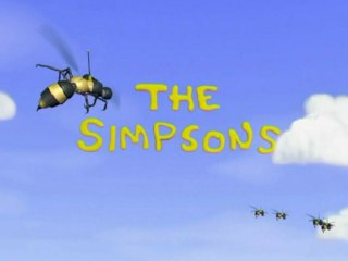 The Simpsons Hit & Run[PC]01.1