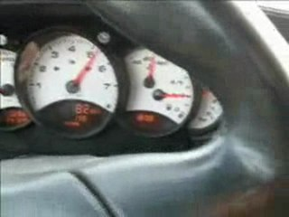 porsche 996 echappement inox quicksilver ncmotorparts.com