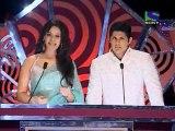 31st December 2009 - Indian Telly Awards 2009 - Sony TV - 5