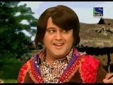 31st December 2009 - Indian Telly Awards 2009 - Sony TV - 6