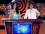31st December 2009 - Indian Telly Awards 2009 - Sony TV - 7