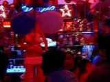 Pattaya Beer Bar Dancers