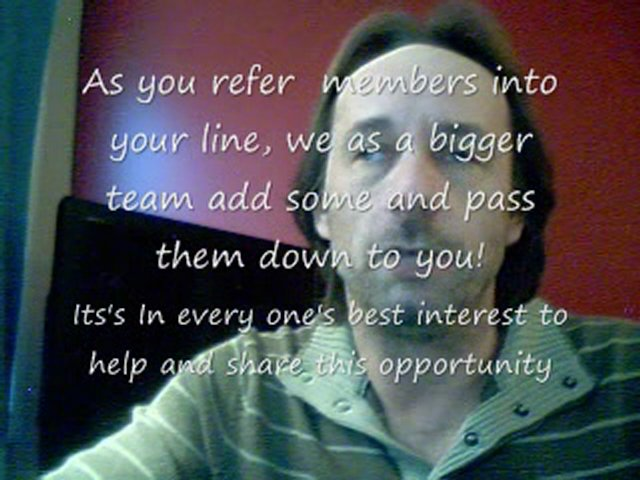 Best Home Based Business For 2010! Globally,Home Business