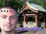 WWW.CHEZDJSEB.COM/AVENTURE/MONDE/JAPON/UENO DIAPO