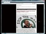 Retrospective 2009 les titres novembre 2009 4/5