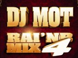 RAÏ 2010 DJ MOT ★BENT BLADI RIFIYA★