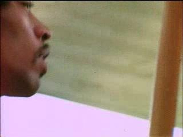 Jimi Hendrix - Fire ( Woodstock '69)