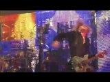 The GazettE ~ HYENA live