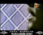 Ceza-Rapstar(klip)