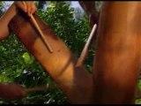 Les clips et artistes polynésiens sont sur Tahiti.tv