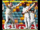 watch Australia v Pakistan cricket serie test matches stream